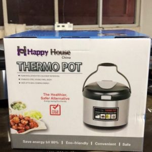 thermo-pot-420x512